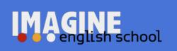Imagine English School